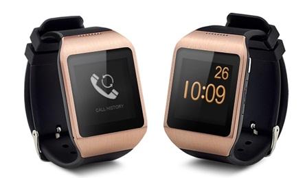 10 Smartwatch Murah Berkualitas Bagus Cocok Untuk HP Android
