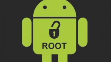 12 Alasan Penting Kenapa Android Harus di Root