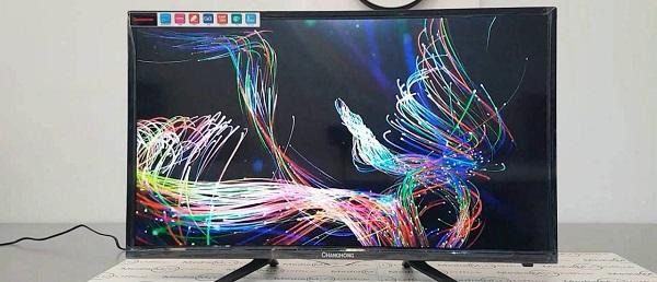 Changhong 32D3000i Smart TV