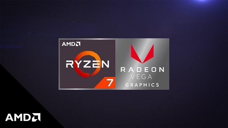 5 Laptop Gaming AMD Ryzen 7 Terbaru Harga Termurah