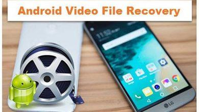 Cara Mengembalikan Foto, File, Video Terhapus di Android