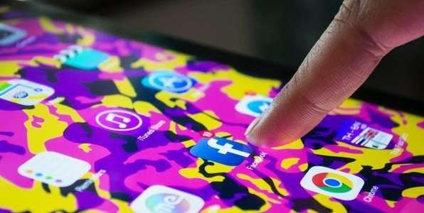 4 Cara Menghemat Kuota Facebook di Android