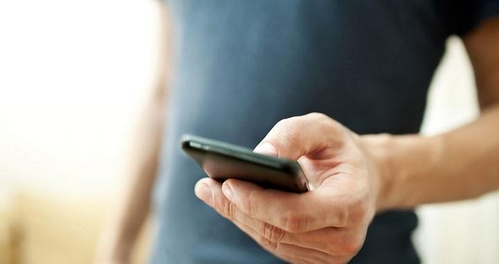 Cek Nomor Telkomsel Menggunakan Bantuan Operator