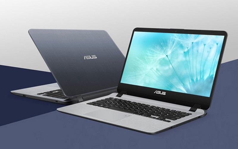 Daftar Harga Laptop ASUS Core i3 Keluaran Terbaru