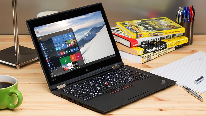 Daftar Laptop Lenovo Terbaru 2019 Harga 4 Jutaan