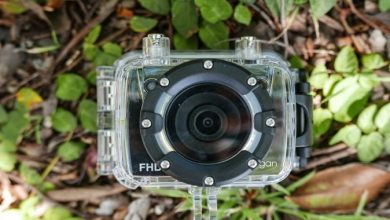 Daftar Lengkap Harga Action Camera Kogan Terbaru 2019