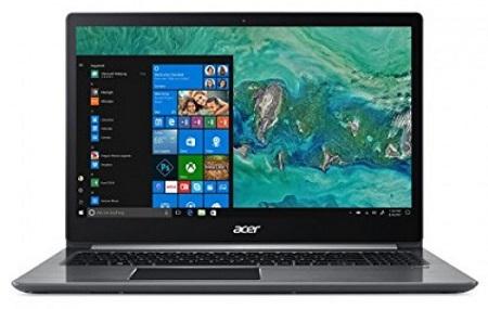 Spesifikasi Laptop ACER A315-41-R5Z6