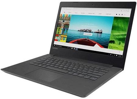 Spesifikasi Laptop LENOVO V110-2CID AMD A9