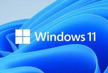 Cara Update Windows 11 Di Pc